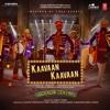 Kaavaan Kaavaan (From