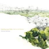 Kaleidoscope Suite -Best mix and Remixes-