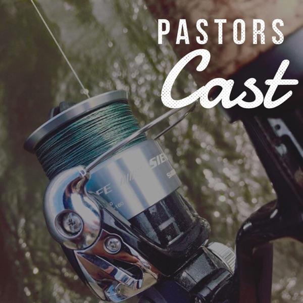 PastorsCast