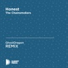 Honest (DJ Eric Z (CND) Unofficial Remix) [The Chainsmokers] - Single