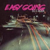 Easy Going - Do It Again artwork