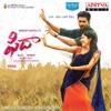 Vachinde - Madhu Priya & Ramky mp3
