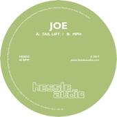 Joe - Tail Lift bild
