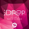 The Drop, Vol. 1 (Mixed by Ed Colman), Ed Colman