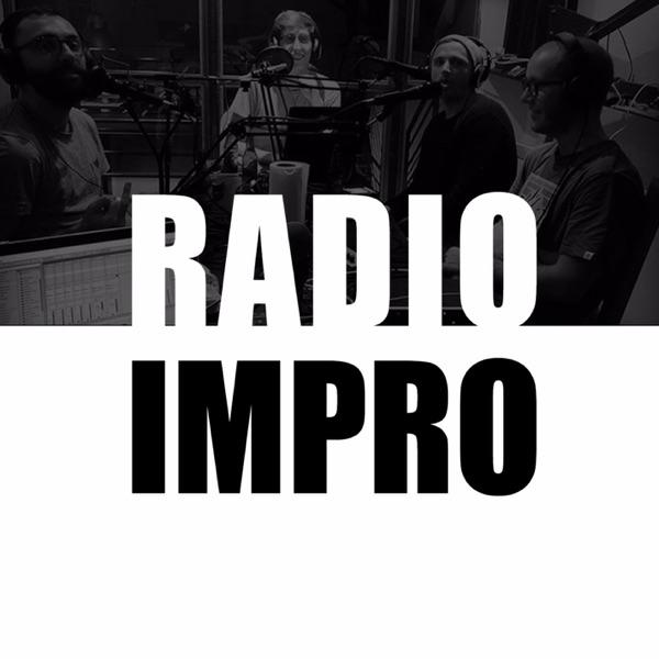 Radio Impro