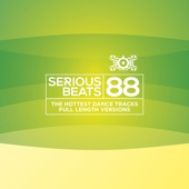 Serious Beats 88 - Various Artists