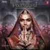 Download Lagu Shivam Pathak & Shail Hada - Khalibali