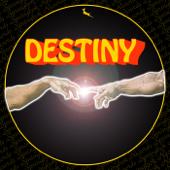 [Download] Destiny MP3