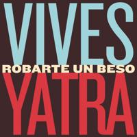 descargar bajar mp3 Carlos Vives & Sebastian Yatra Robarte un Beso