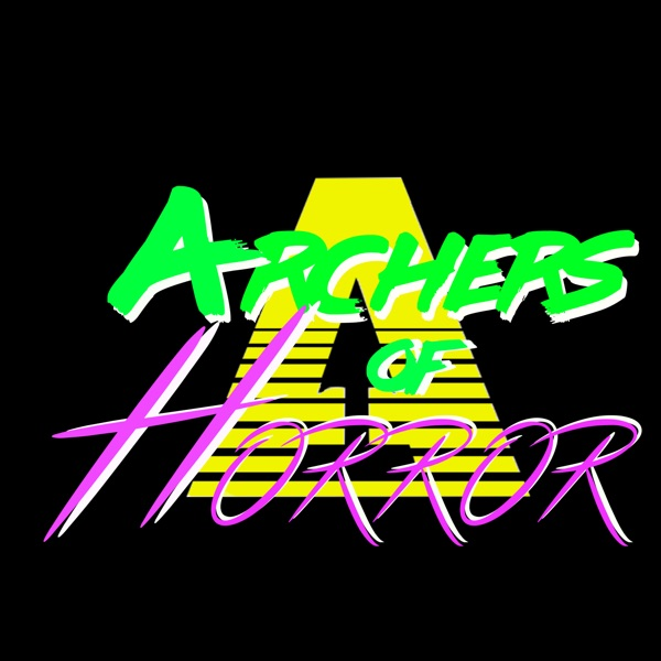 Archers of Horror