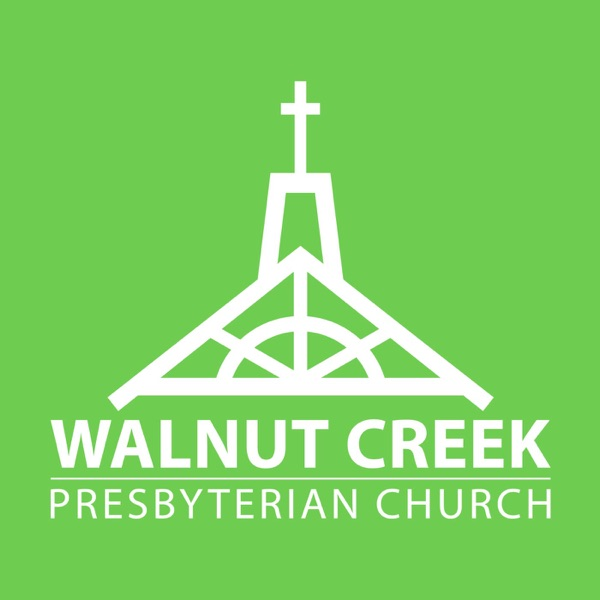Walnut Creek Pres