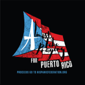 [Download] Almost Like Praying (feat. Artists for Puerto Rico) MP3