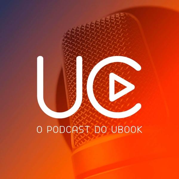 Ubook Cast