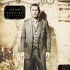Draw the Line (Deluxe Edition), David Gray