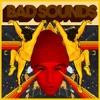 Mixtape One - EP