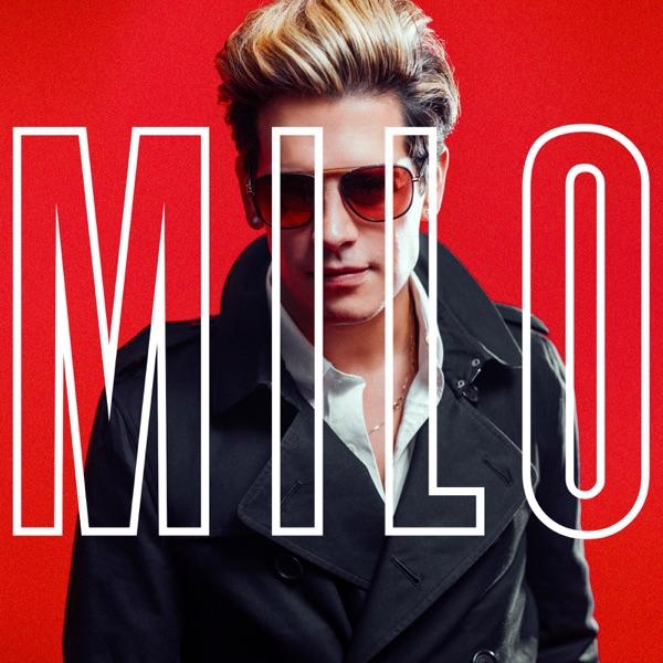 The MILO Show