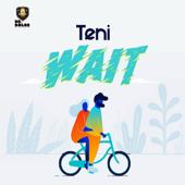 Wait - Teni