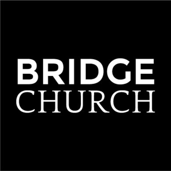 Bridge Church Training