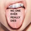 5. NO ONE EVER REALLY DIES - N.E.R.D
