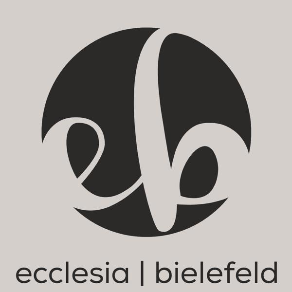 Ecclesia Message+++