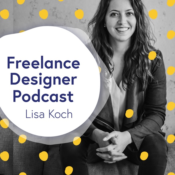 Freelance Designer Podcast