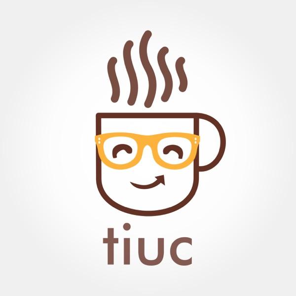 Te Invito Un Café   Desarrollo Personal y Emprendimiento