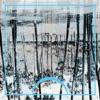 Pink Remixes - EP, Four Tet