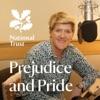 National Trust: Prejudice and Pride