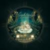 Nightwish - Élan (Remastered) Grafik