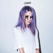 Listen to Church music video