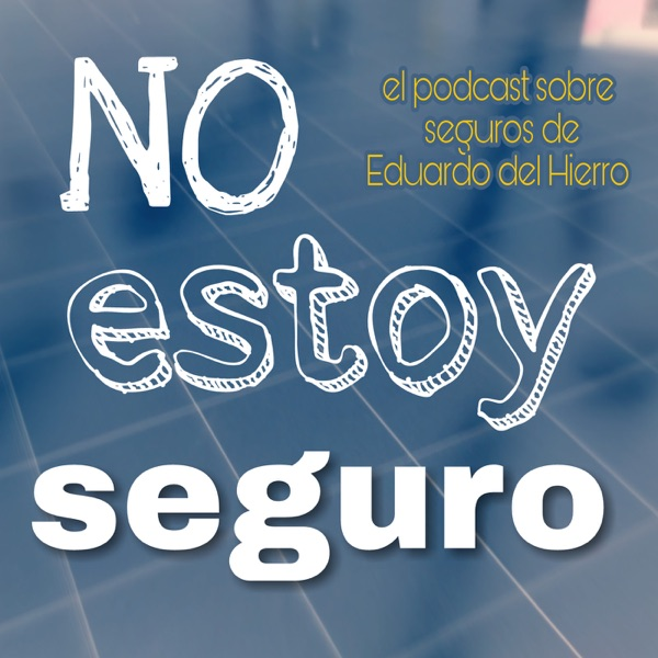 NO ESTOY SEGURO | Seguros
