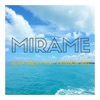 Mirame - Single