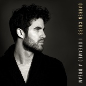 I Dreamed A Dream - Darren Criss