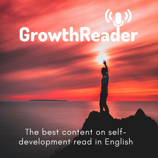 GrowthReader (English)