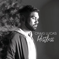 Craig Lucas - Smother (Alternative Version)