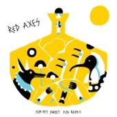 Sun My Sweet Sun (Remixes) - EP