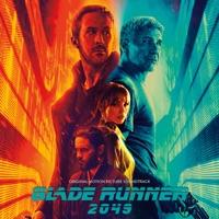 Blade Runner 2049 - Official Soundtrack