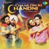 Chandni O Meri Chandni (House Mix)