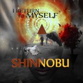 [Download] I Return to Myself MP3