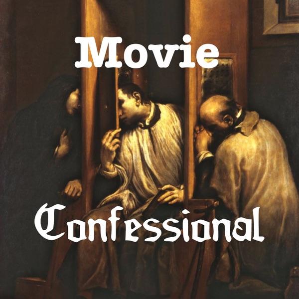 Movie Confessional