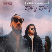 Zamo Zamo (feat. Wande Coal)