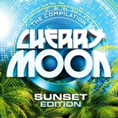 Cherry Moon (Sunset Edition) - Various Artists