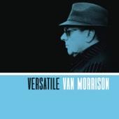 Van Morrison - Versatile  artwork