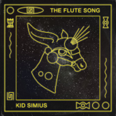 [Download] The Flute Song (Paul Kalkbrenner Remix) MP3