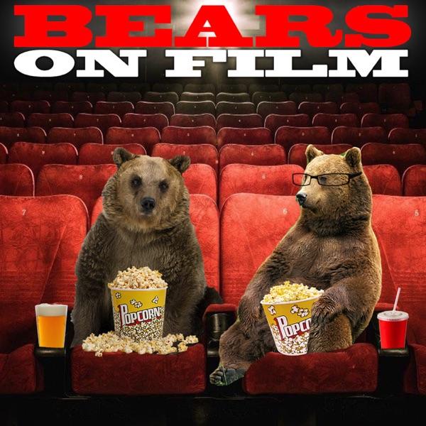 Bears on Film