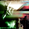 Up and Running (Radio Cut) - Single, Salmonella Dub