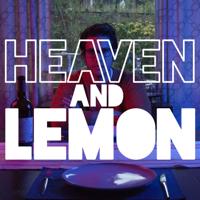 Harrison Kipner - Heaven and Lemon artwork