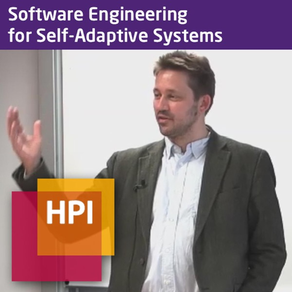 Software Engineering for Self-Adaptive Systems (SS 2015) - tele-TASK