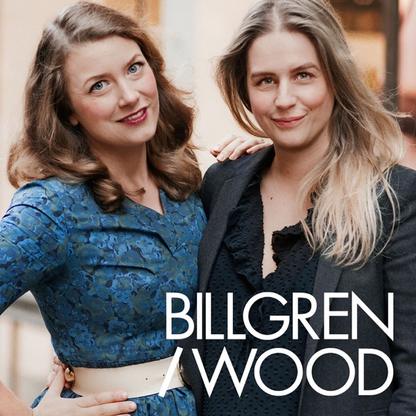 Billgren Wood