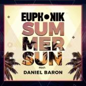 Summer Sun (feat. Daniel Baron)